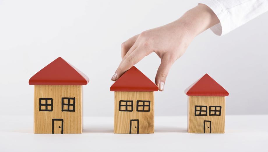 Fortunatus Housing Solutions