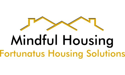 Supported Housing Solutions North West